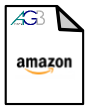 Online Publishing on Amazon (ebook)