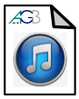 icon_ebook_iTunes