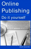 Online Publishing - do it yourself