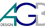 AGBDesign Logo