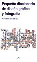 Diccionario front_600