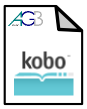 Online Publishing on Kobo Books