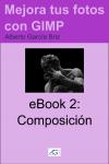 ebook2_300